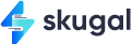 SkuGal Technologies Private Limited